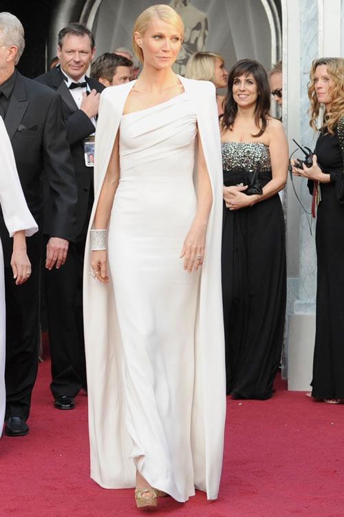 Gwyneth-Paltrow-vestido-alfombra-roja-Oscar-2012