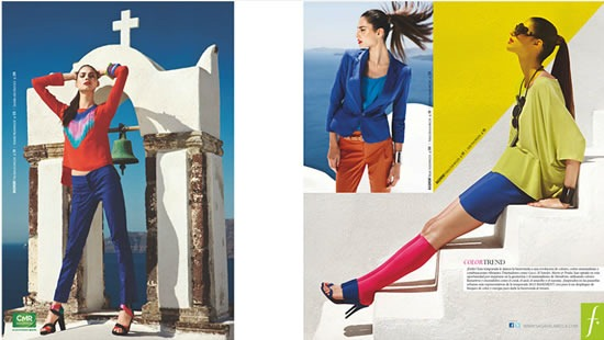Hot-color-saga-falabella-color-block-2
