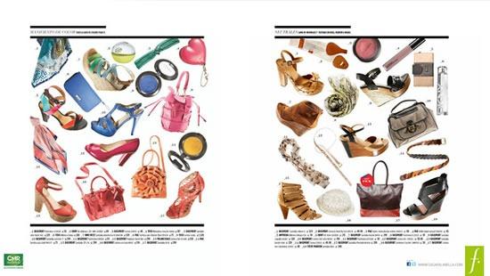 Hot-color-saga-falabella-color-block-7