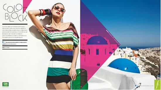Hot-color-saga-falabella-color-block-8