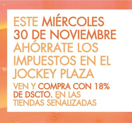 Jockey-Plaza-Duty-Free-2
