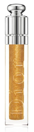 Labial-Dior-Addict-Ultra-Gloss-Gold-Lame