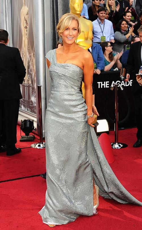 Lara-Spencer-vestido-alfombra-roja-Oscar-2012