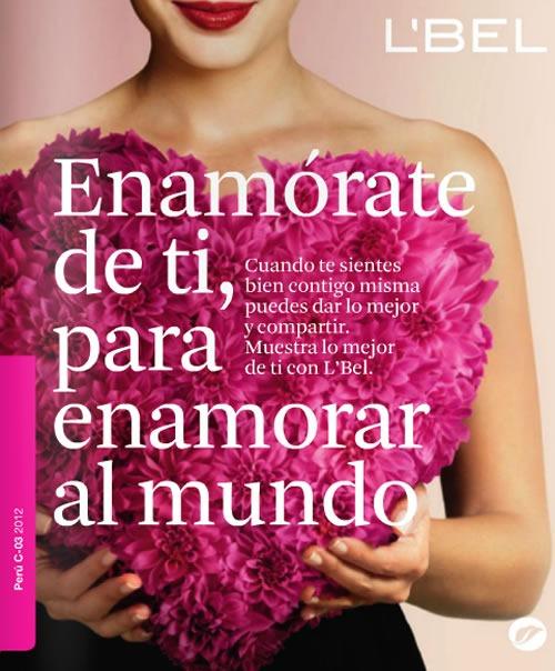 Lbel-catalogo-campania-03-2012-01