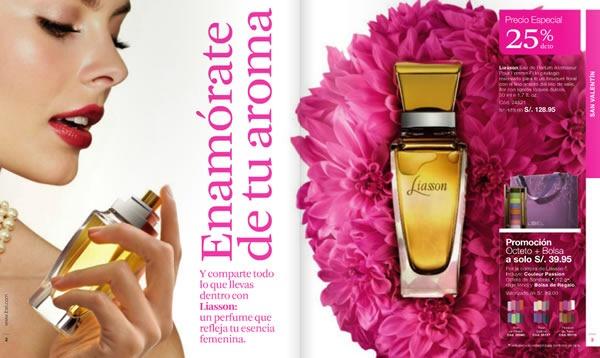 Lbel-catalogo-campania-03-2012-02