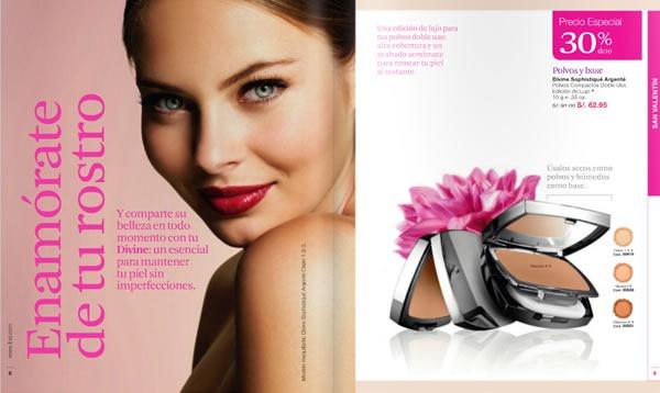 Lbel-catalogo-campania-03-2012-04