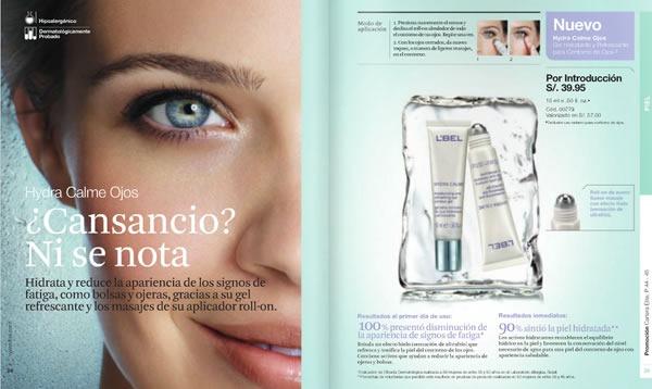 Lbel-catalogo-campania-03-2012-06