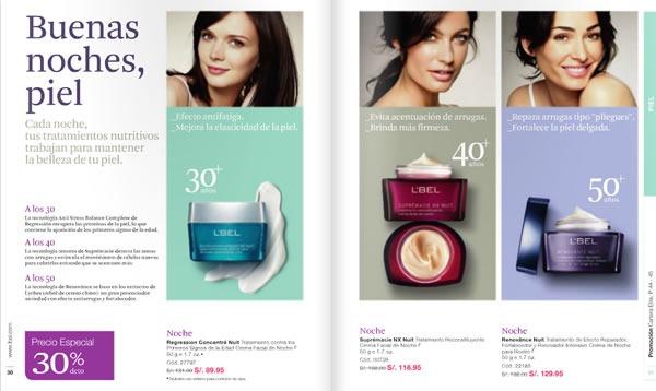 Lbel-catalogo-campania-03-2012-07