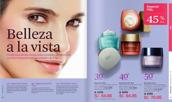 Lbel-catalogo-campania-03-2012-08