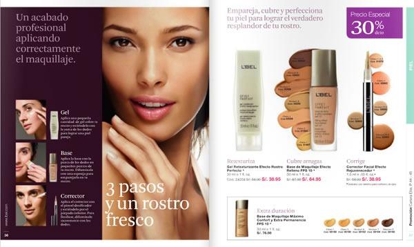 Lbel-catalogo-campania-03-2012-09