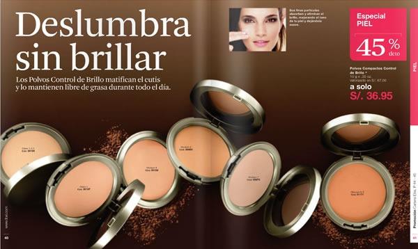Lbel-catalogo-campania-03-2012-10