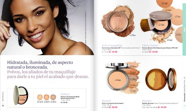 Lbel-catalogo-campania-03-2012-11