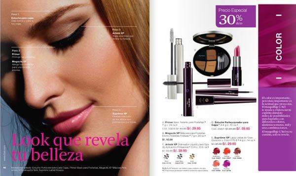 Lbel-catalogo-campania-03-2012-13