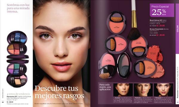Lbel-catalogo-campania-03-2012-14