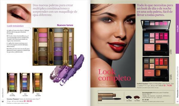 Lbel-catalogo-campania-03-2012-15