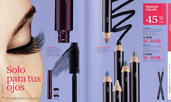 Lbel-catalogo-campania-03-2012-16