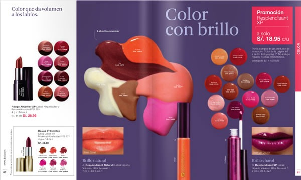 Lbel-catalogo-campania-03-2012-17