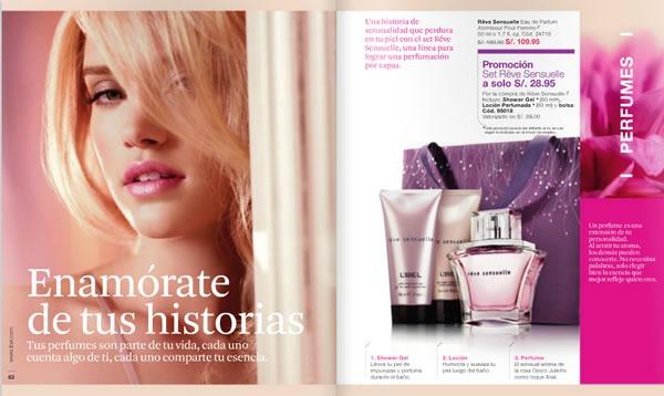 Lbel-catalogo-campania-03-2012-18