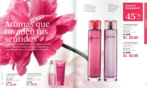 Lbel-catalogo-campania-03-2012-21