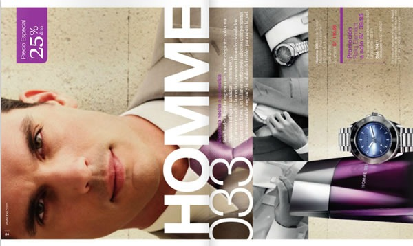 Lbel-catalogo-campania-03-2012-22