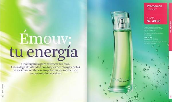 Lbel-catalogo-campania-03-2012-24