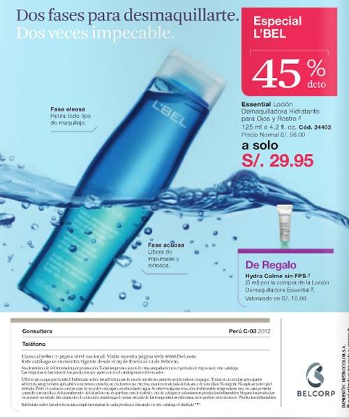 Lbel-catalogo-campania-03-2012-25