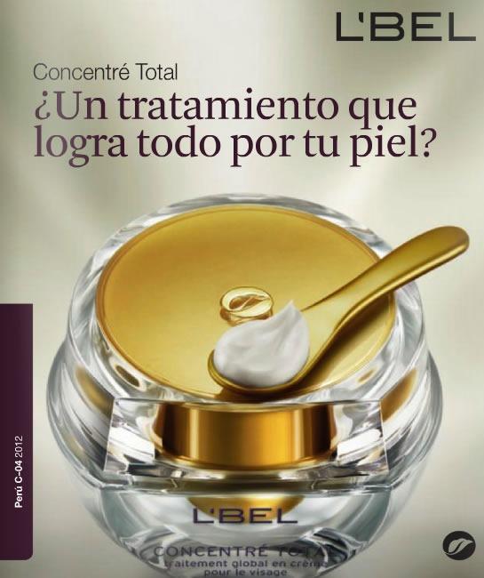 Lbel-catalogo-campania-04-2012-01