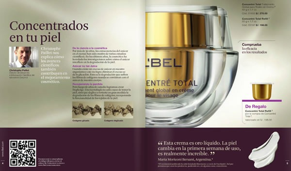 Lbel-catalogo-campania-04-2012-02