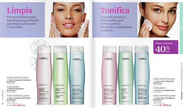 Lbel-catalogo-campania-04-2012-03