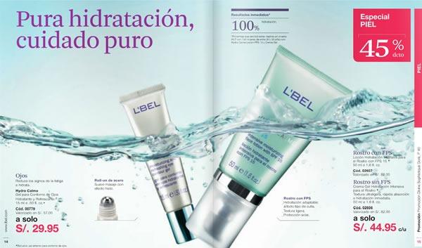 Lbel-catalogo-campania-04-2012-04