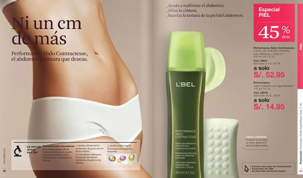 Lbel-catalogo-campania-04-2012-05