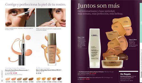 Lbel-catalogo-campania-04-2012-06