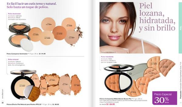 Lbel-catalogo-campania-04-2012-07