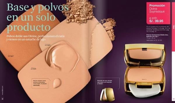 Lbel-catalogo-campania-04-2012-08