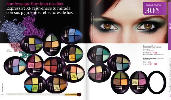 Lbel-catalogo-campania-04-2012-09