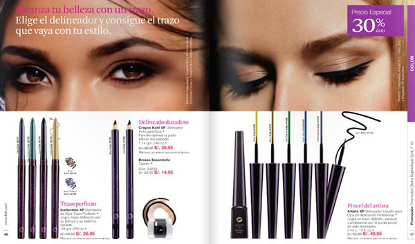Lbel-catalogo-campania-04-2012-10