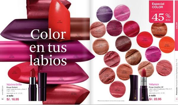 Lbel-catalogo-campania-04-2012-13