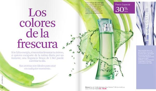 Lbel-catalogo-campania-04-2012-15
