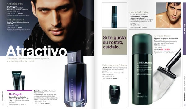 Lbel-catalogo-campania-04-2012-17