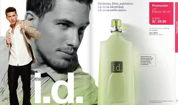 Lbel-catalogo-campania-04-2012-18