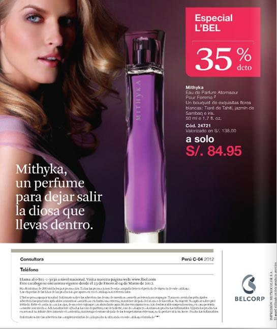 Lbel-catalogo-campania-04-2012-19