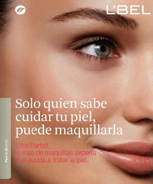 Lbel-catalogo-campania-05-2012-01
