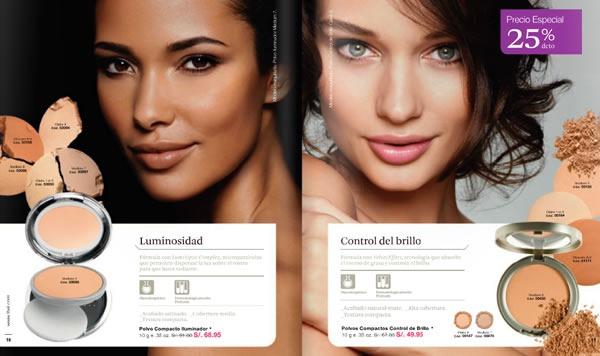 Lbel-catalogo-campania-05-2012-03