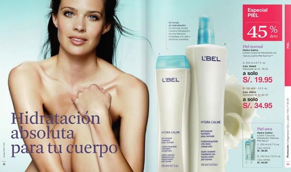 Lbel-catalogo-campania-05-2012-06
