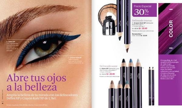 Lbel-catalogo-campania-05-2012-08