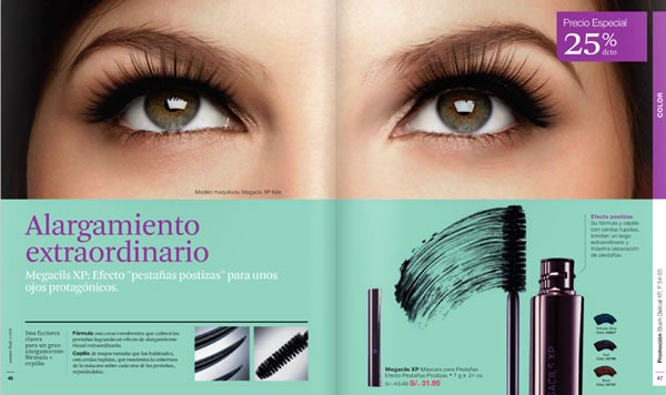 Lbel-catalogo-campania-05-2012-10
