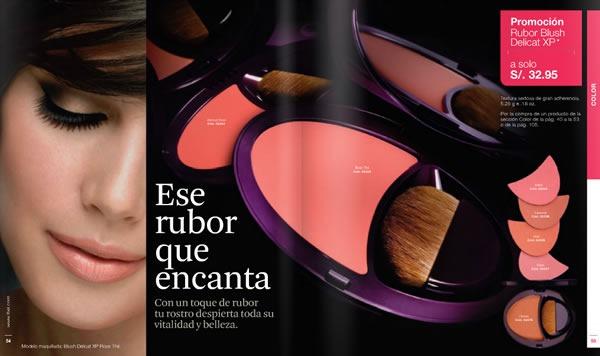 Lbel-catalogo-campania-05-2012-13