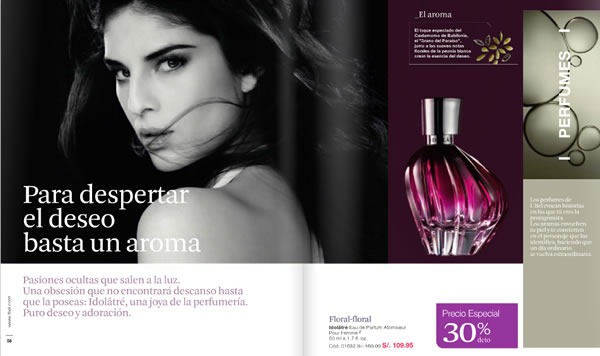 Lbel-catalogo-campania-05-2012-14