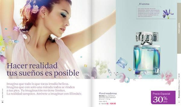 Lbel-catalogo-campania-05-2012-15