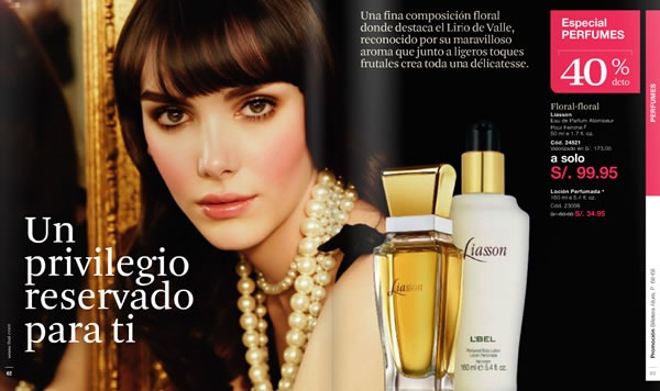 Lbel-catalogo-campania-05-2012-16